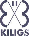 Official Website of Kiligs