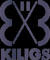 Official Website of Kiligs